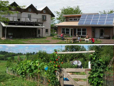 sustainable living eco villages Connecting communities for a sustainable world donate sustainable living in mexico at your donation helps to support and to spread ecovillages around the.