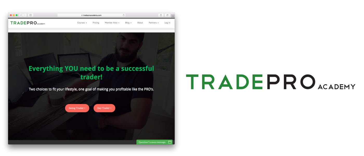 Migrating to a different membership plugin can be simple and rewarding. New MemberMouse customer George Papazov of TRADEPRO Academy tells his success story.