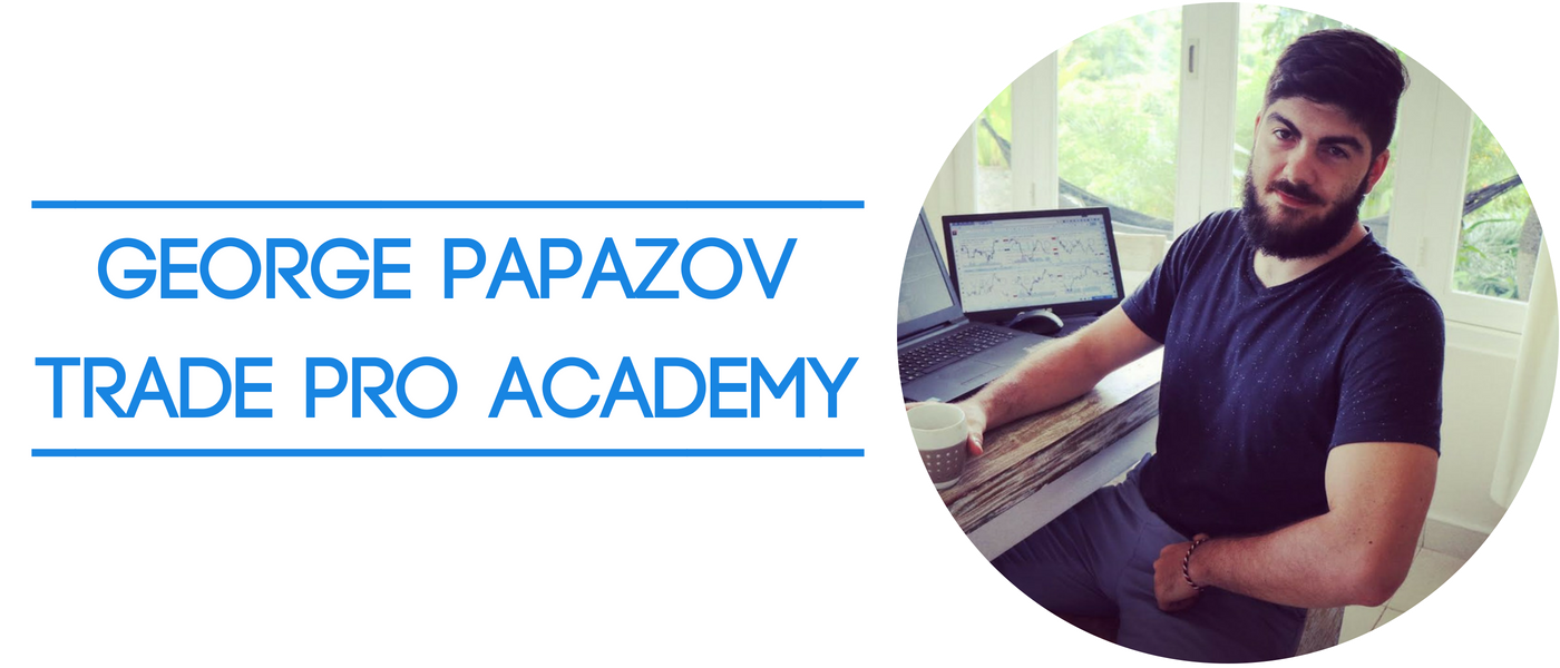It pays to migrate to MemberMouse from MemberPress, new customer George Papazov of TRADEPRO Academy tells his success story