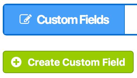 membermouse custom field