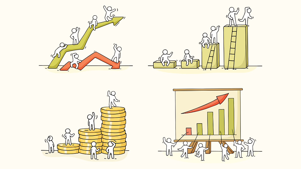 How To Increase Profit On Your Membership Site