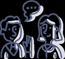 social proof strategies for your membership site