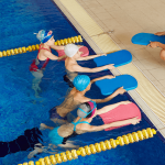 membership site for swim coaches