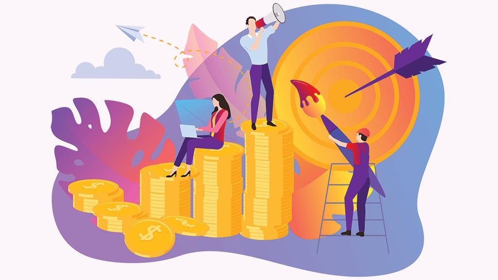 learn online money making tips from matt giovanisci