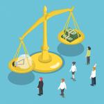 robbie baxter membership site economy podcast interview