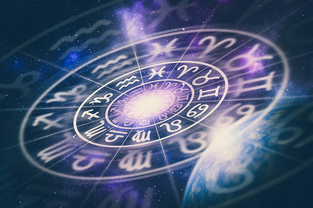 astrology membership site on wordpress
