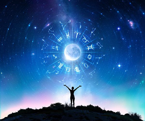 astrology entrepreneur using wordpress for her membership site