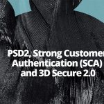 learn how membermouse will help you with psd2, sca, and 3ds compliance