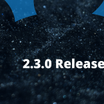 membermouse version 2.3.0 release notes blog post