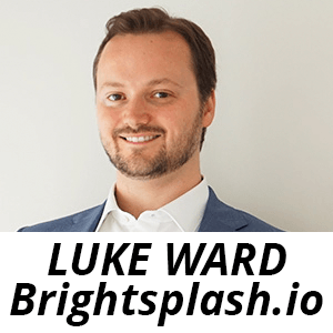 membership site entrepreneur luke ward