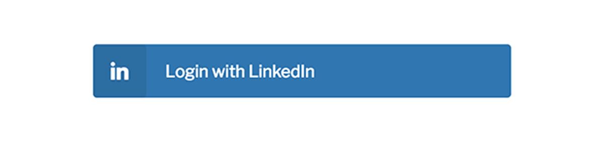 LinkedIn Social for MemberMouse