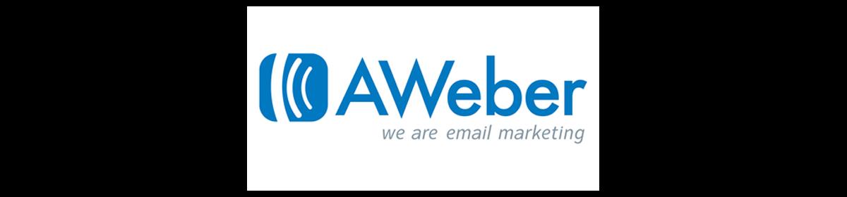 AWeber integration for MemberMouse