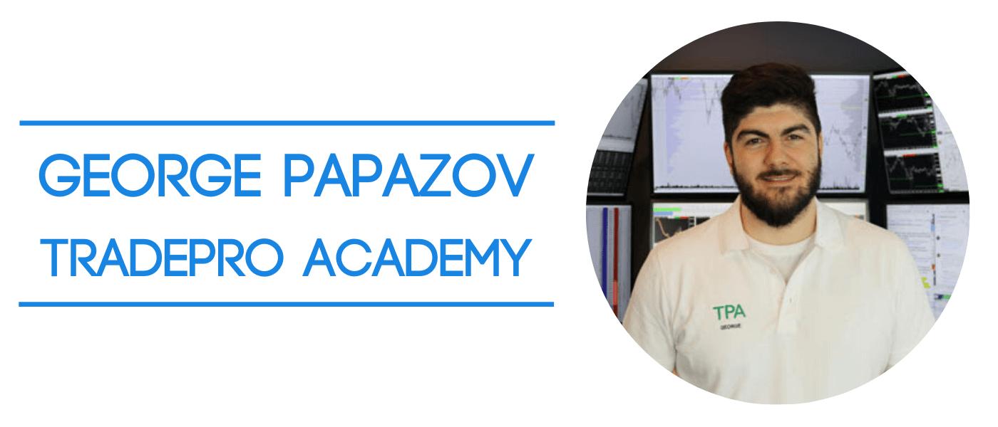 membership site entrepreneur george papazov