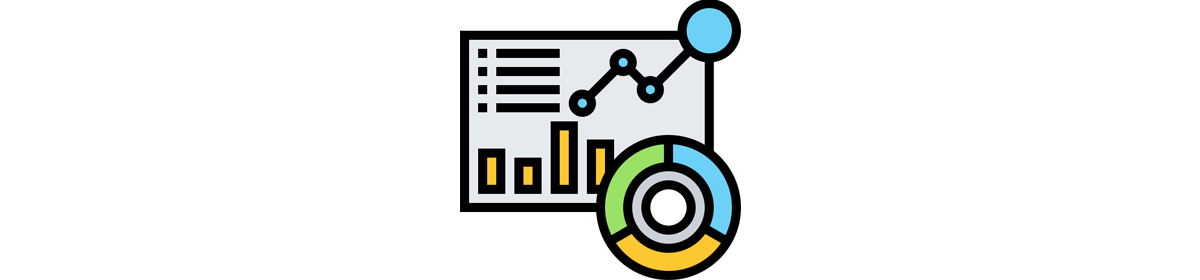Advanced Reporting Suite
