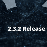 release notes for the recent update of membermouse version 2.3.2