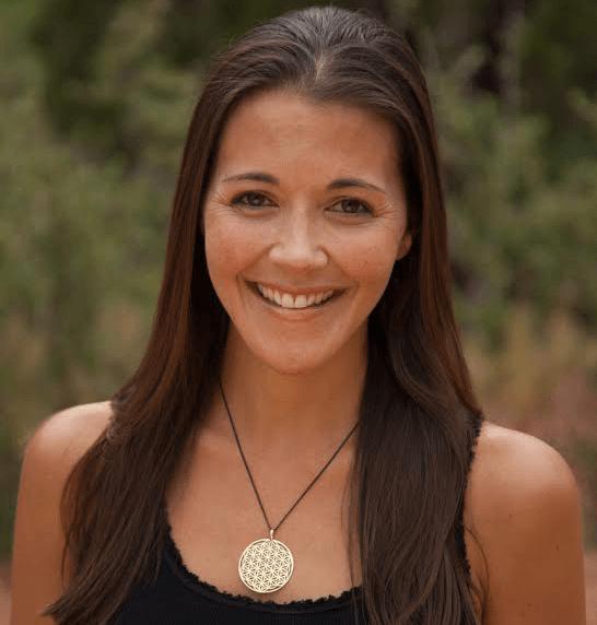 divine harmony astrologer entrepreneur