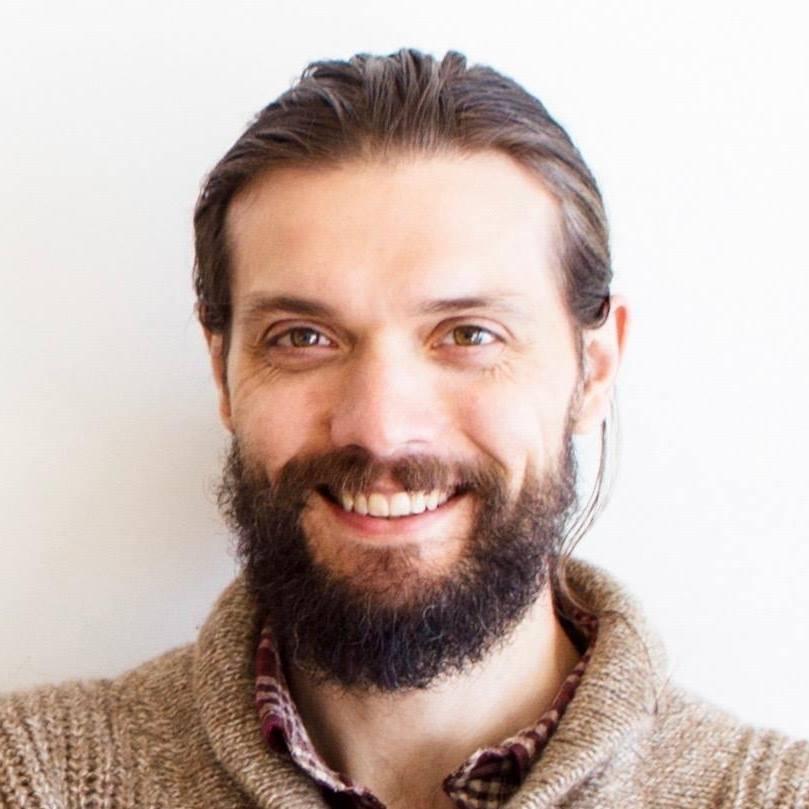 Eric Turnnessen founder of MemberMouse