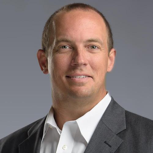 jack born online marketer and founder of deadline funnel