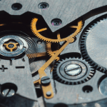 powerful features of a wordpress membership plugin