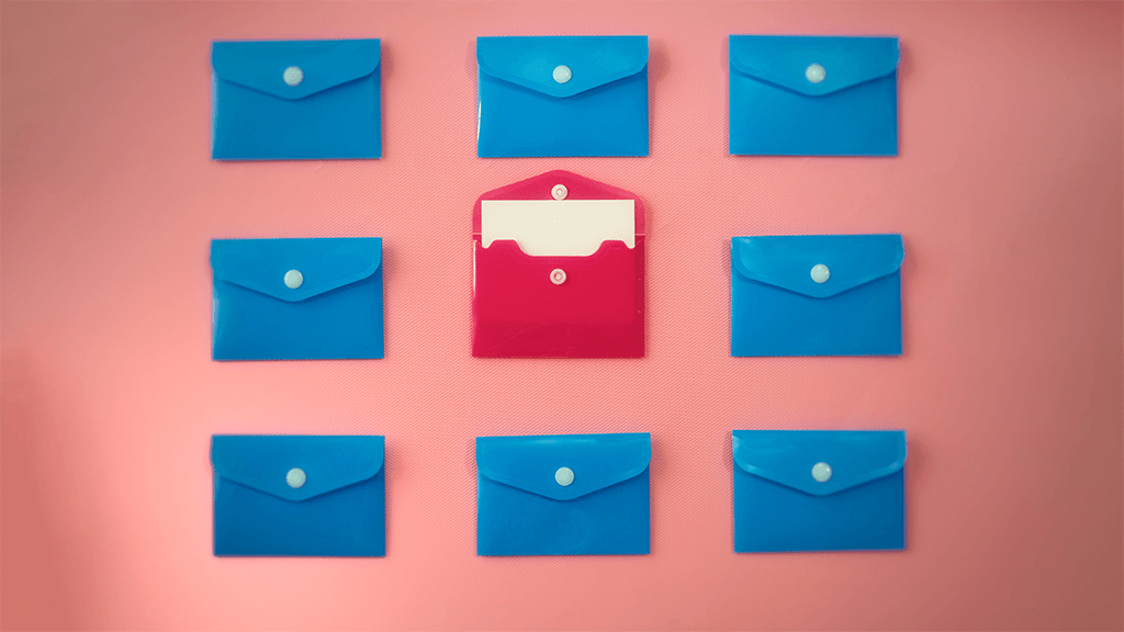 an in-depth article about email membership