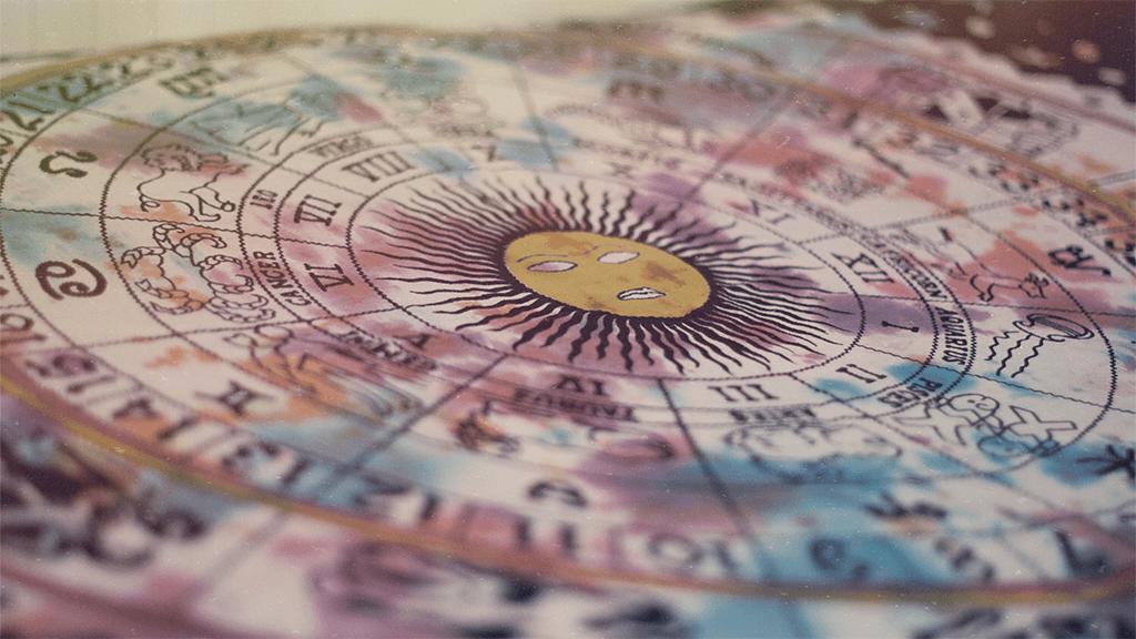 divine harmony astrology 2021