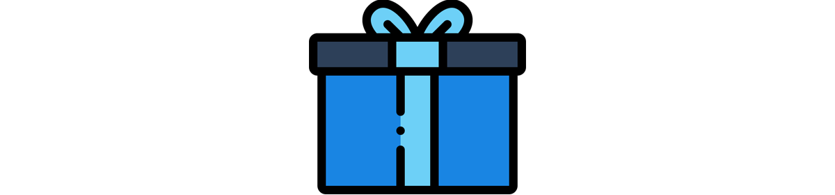Manage Gifts with MemberMouse