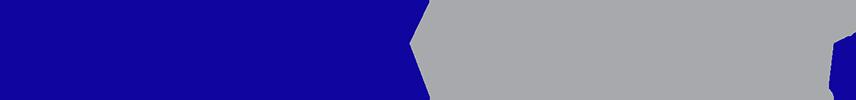 ClickBank membership plugin