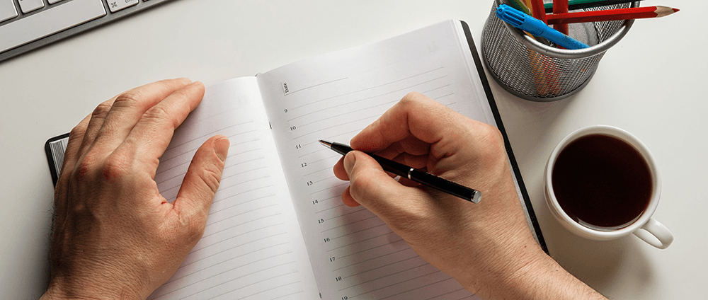 create a drip content schedule