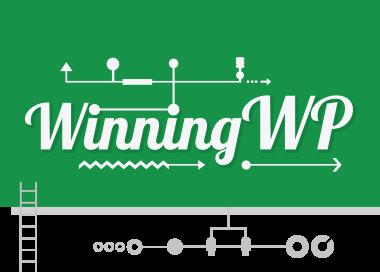 WinningWP MemberMouse Review
