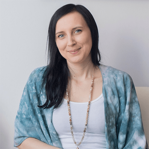 Natalie Walstein Soulshine Astrology