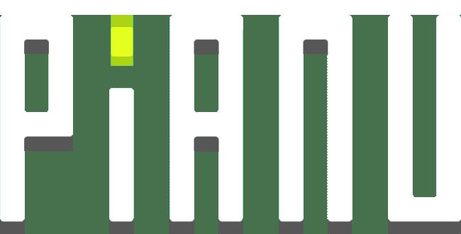 Pianu logo
