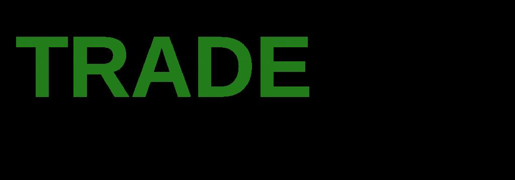 TradePro Academy logo