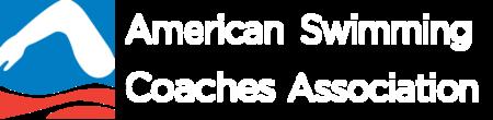ASCA logo 2021