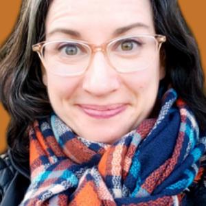 Kim Werker Co-Founder Digits & Threads