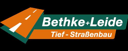 Bethke & Leide GmbH