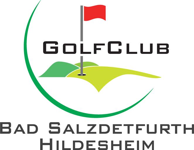 Golf-Club Bad Salzdetfurth-Hildesheim e.V. Logo