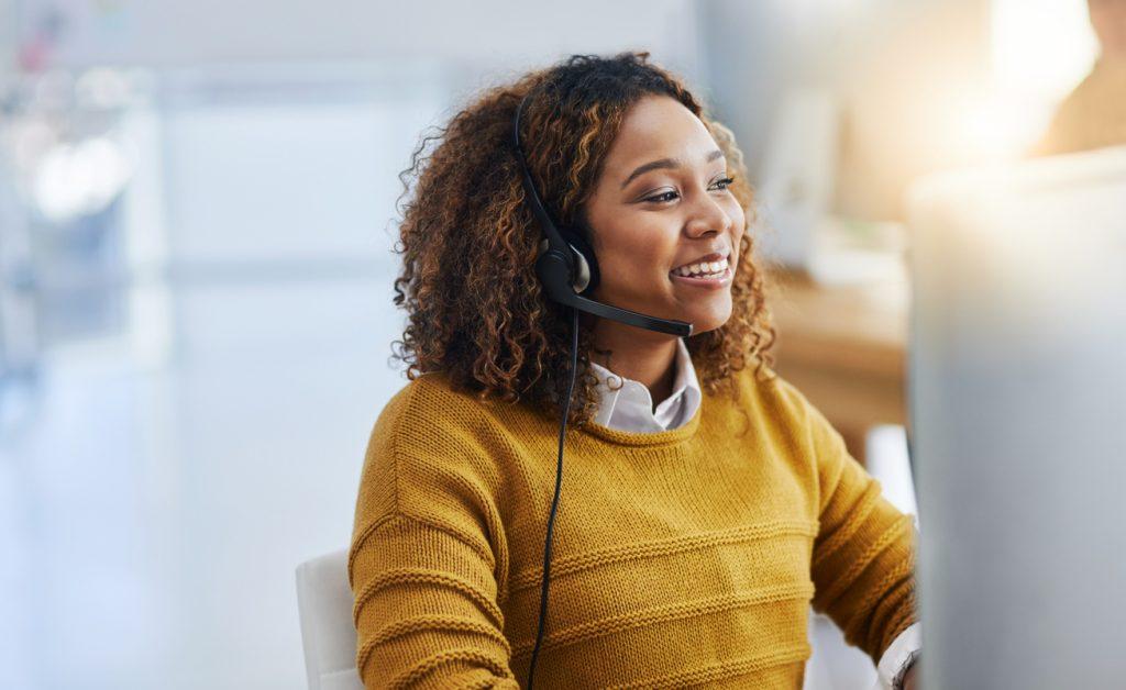 How do i forward my calls?
