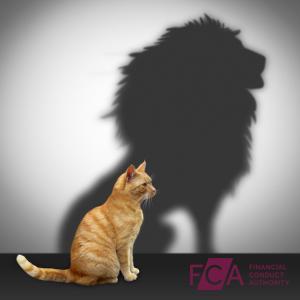 A Guide To Assertiveness FCA