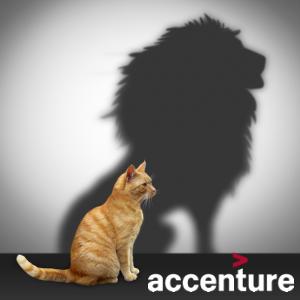 A-guide-to-assertiveness-accenture
