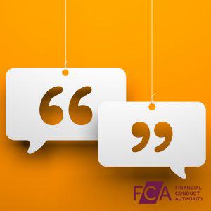 Developing Communication FCA