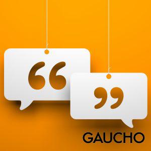 Developing Communication Gaucho
