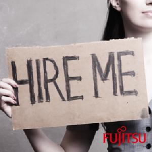 The Job Application Process Fujitsu