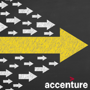 developing-leadership-skills-accenture