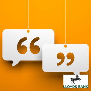 developing communication_lloyds