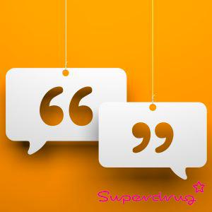 developing-communication-superdrug