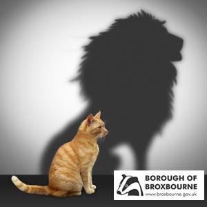 A guide to assertiveness_broxbourne
