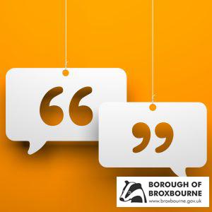 developing communication_broxbourne