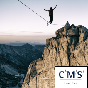 CMS-Confidence-PI-300x300