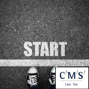 CMS-Firstyear-PI-300x300