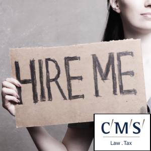 CMS-Jobhunting-PI-300x300